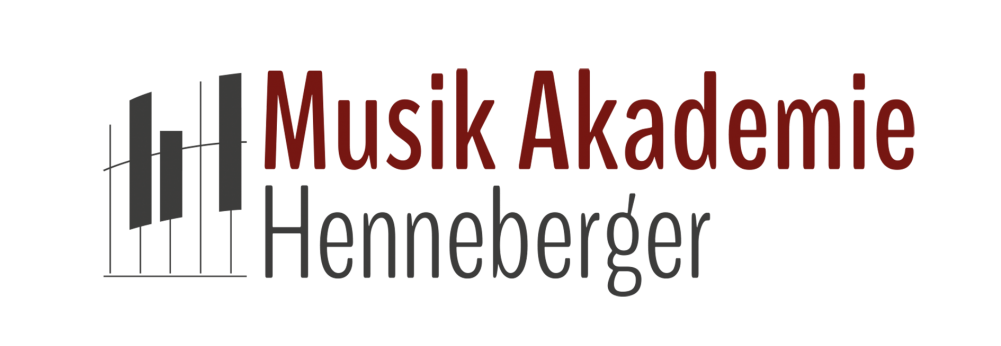 Musik Akademie Henneberger